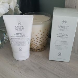 Other - NWT Intelligent Nutrients Micro Polish
